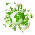 /Files/images/mal/14234886-Ecological-background-with-kids-and-globe-Stock-Vector-planet-ecology-kids.jpg